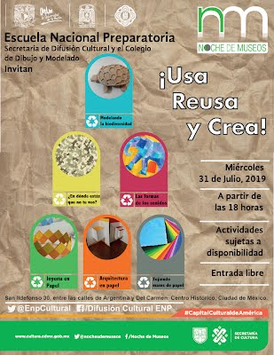 https://sites.google.com/a/dgenp.unam.mx/dibujo/inicio/colegio-eeya/cartel%20Julio-01.jpg
